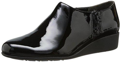 cole-haan-womens-callie-slip-on-waterproof-rain-shoe-black-wp-patent-11-b-us