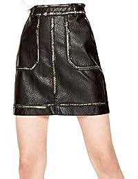 Pepe Jeans London Women's Skirt