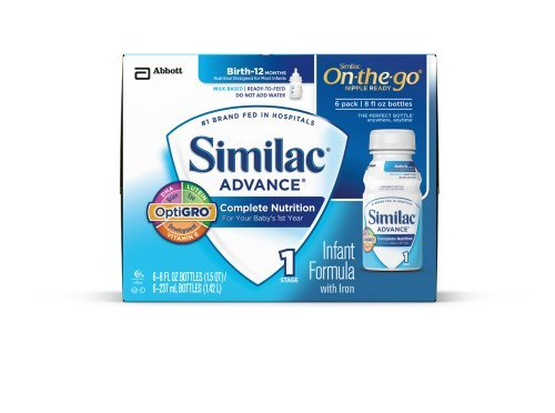 newborn-store-similac-advance-baby-leche-con-hierro-verzehrfertig-24-botellas-a-237-ml