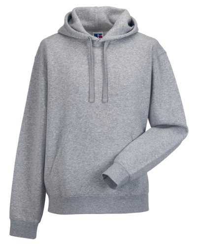 russell-authentic-hooded-sweat-gr-l-grau-light-oxford