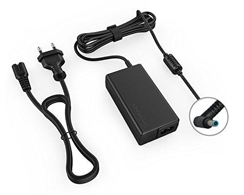 ac-adaptateur-alimentation-chargeur-pour-hp-chromebook-14-q010nr-14-q020nr-hp-envy-touchsmart-14-k00