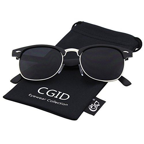 cgid-cn56-clubmaster-clubma-retro-vintage-sonnenbrille-im-angesagte-60er-browline-style-mit-markante