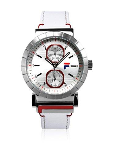 Fila Reloj de cuarzo Unisex 38-005-002 41.0 mm
