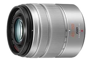 Panasonic Lumix G Vario Téléobjectif zoom Lens 45-150mm/f4,0-5.6ASPH./Stabilisateur d'image OIS