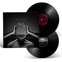 Void Estate (2lp Black Vinyl) [Vinyl LP]