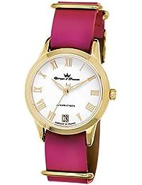 Reloj YONGER&BRESSON Automatique para Mujer YBD 2006-SN10