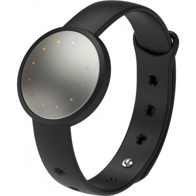 misfit-wearables-shine-2-sport-bracelet-for-monitoring-of-activities-graphite