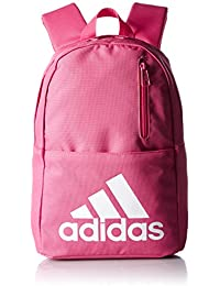 clearance sale reasonable price incredible prices adidas rucksack für die schule damen rosa amazon