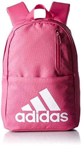Imagen de adidas versatile kids   para infantil, color rosa, talla ns