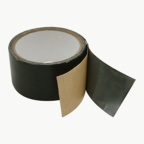 pro-tapes-pro-flex-patch-shield-tape-2-in-x-60-in-black