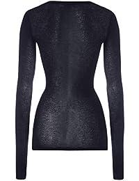 fe1622f21bf7 Amazon.it  American Vintage  Abbigliamento