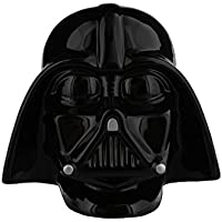 Salvadanaio a forma di Dart Fener - Guerre stellari - Star Wars - Piggy Bank shaped Darth Vader