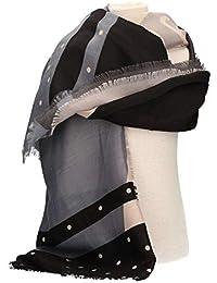 Amazon.it  liu jo - Liu Jo Jeans   Accessori   Donna  Abbigliamento 017fc3ffee0