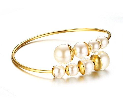 vnox-il-braccialetto-del-braccialetto-filo-di-acciaio-inossidabile-fascino-della-donna-con-la-perla-