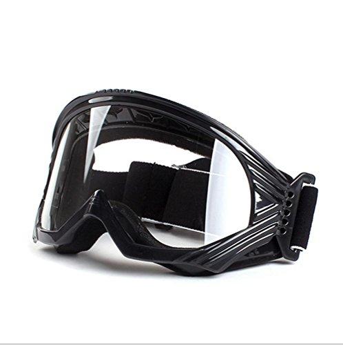 dzw-moto-cross-country-mj20-lunettes-lunettes-knight-exterieure-coupe-vent-lunettes-lunettes-de-ski-