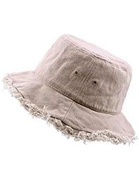 Autunno E Inverno Uomo Inverno Cappello Donna Moda Cappello Classiche Caldo  cap 3c5919a2e522