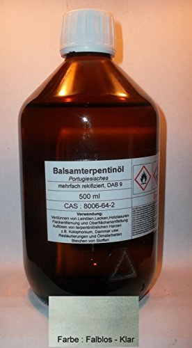 500-ml-alta-calidad-portugal-sisches-balsamo-trementina-dab-9-incolora-varias-rektifiziert