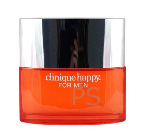 Happy By Clinique Cologne Spray 50 Ml