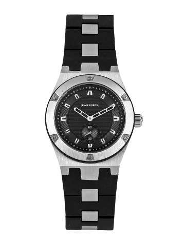 Orologi Time Force TF3271L01