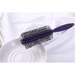 Cepillo de pelo de mujer...