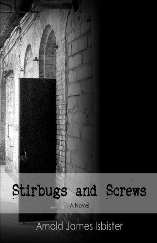 Stirbugs & Screws Cover Image