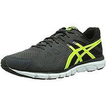 Asics Gel Zaraca 3 - Zapatillas de running para hombre