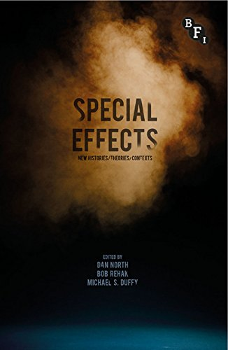 special-effects-new-histories-theories-contexts