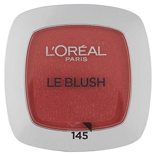 L'Oréal Paris Perfect Match Blush Rouge, 145 Rosewood - Paris Blush