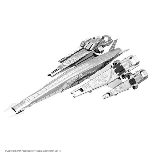 metal-earth-5060311-maquette-3d-mass-effect-normandy-sr2-97-x-46-x-31-cm-1-pice