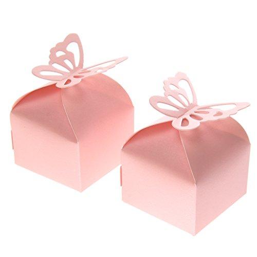 lot-50pcs-boite-de-cadeaux-papillon-sac-de-bonbon-coffrets-de-mariage-rose