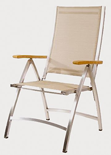 pontiac-3312-sedia-pieghevole