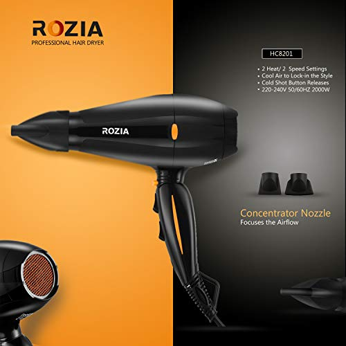 Rozia-HC8201-Professional-Hair-Dryer-With-Pro-AC-Motor