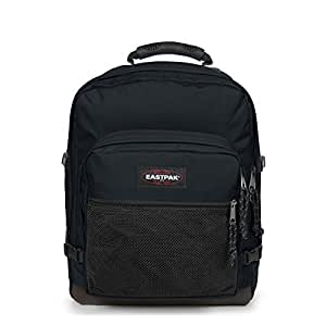 Navy Ultimate Sac 42 Amazon L Cm Dos À Bleu Eastpak cloud zpdnqwZp