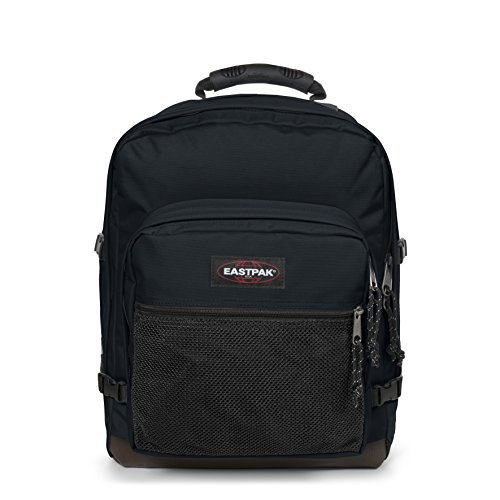 Eastpak Ultimate Sac à  dos, 42 cm, 42 L, Bleu (Cloud Navy)