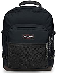 Eastpak Ultimate Sac à  dos, 42 cm, 42 L