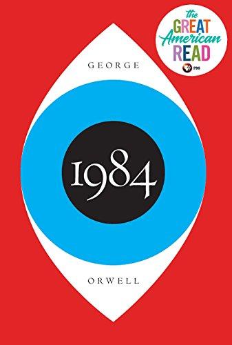 1984 english edition ebook george orwell amazon amazon media 1984 english edition ebook george orwell amazon amazon media eu s rl fandeluxe Image collections