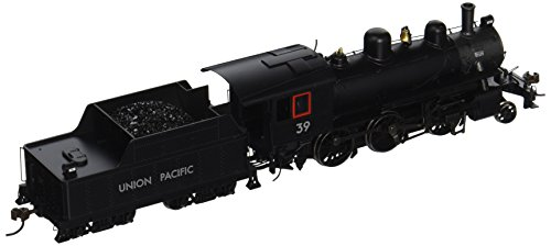bachmann-industries-alco-2-6-0-dcc-sound-value-equipped-ho-scale-39-union-pacific-locomotive-by-bach