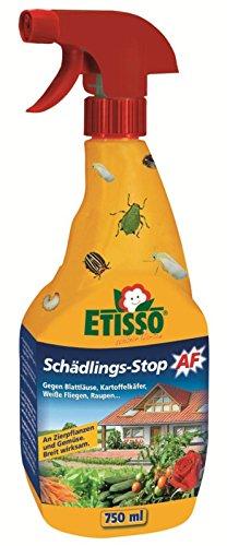 etissor-2200-784-schadlings-stop-af-anwendungsfertig-fur-gemuse-zierpflanzen-750-ml
