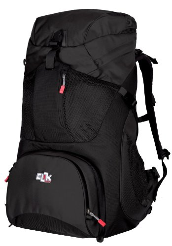 clik-elite-hiker-photo-backpack-for-camera-black