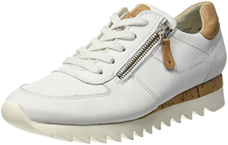 Paul Green Damen 4485001 Sneaker 2018 Letztes Modell  Mode Schuhe Billig Online-Verkauf