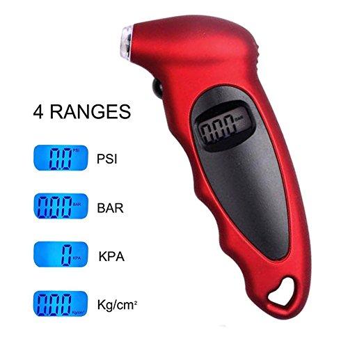 alftek-digitale-misuratore-pressione-pneumatici-150-PSI-4-impostazioni-per-Car-Truck-Bike-Moto-con-display-LCD-illuminato