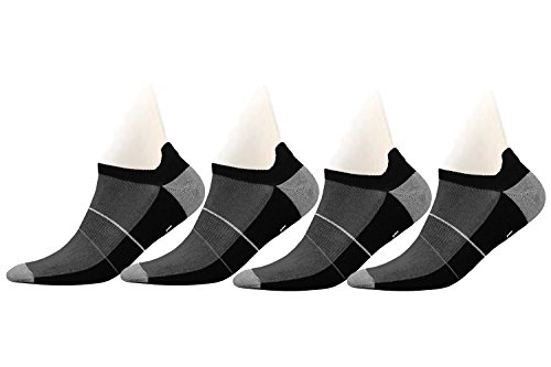 smotivr-sneaker-socken-sportsocken-funktionssocken-gegen-schweissfusse-antibakteriell-2er-pack-41-43