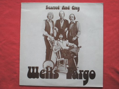 wells-fargo-scarred-and-grey-lp-tank-bss176-ex-vg-1977-signed