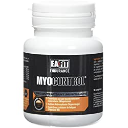 EAFIT Myocontrol Multi-Antioxydants 30 Comprimés