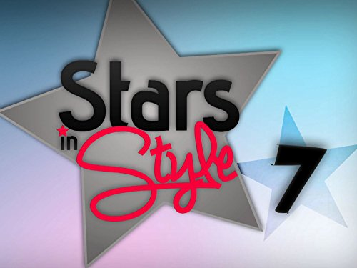 stars-in-style-episode-7