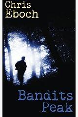 Bandits Peak by Chris Eboch (2015-01-08) Paperback