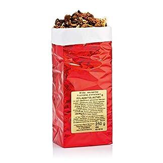 Sanct-Bernhard-Frchtetee-Knusperhuschen-mit-dem-Geschmack-gebrannter-Mandeln-250-g