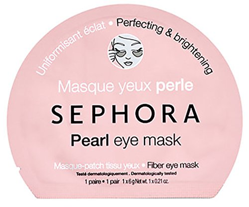 sephora-pearl-eye-mask-perfecting-brightening-eye-mask