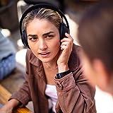 Bose Noise Cancelling Headphones 700 - 6