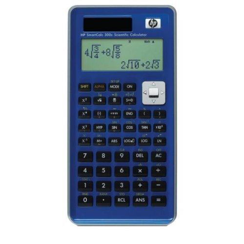 hp-smartcalc-300s